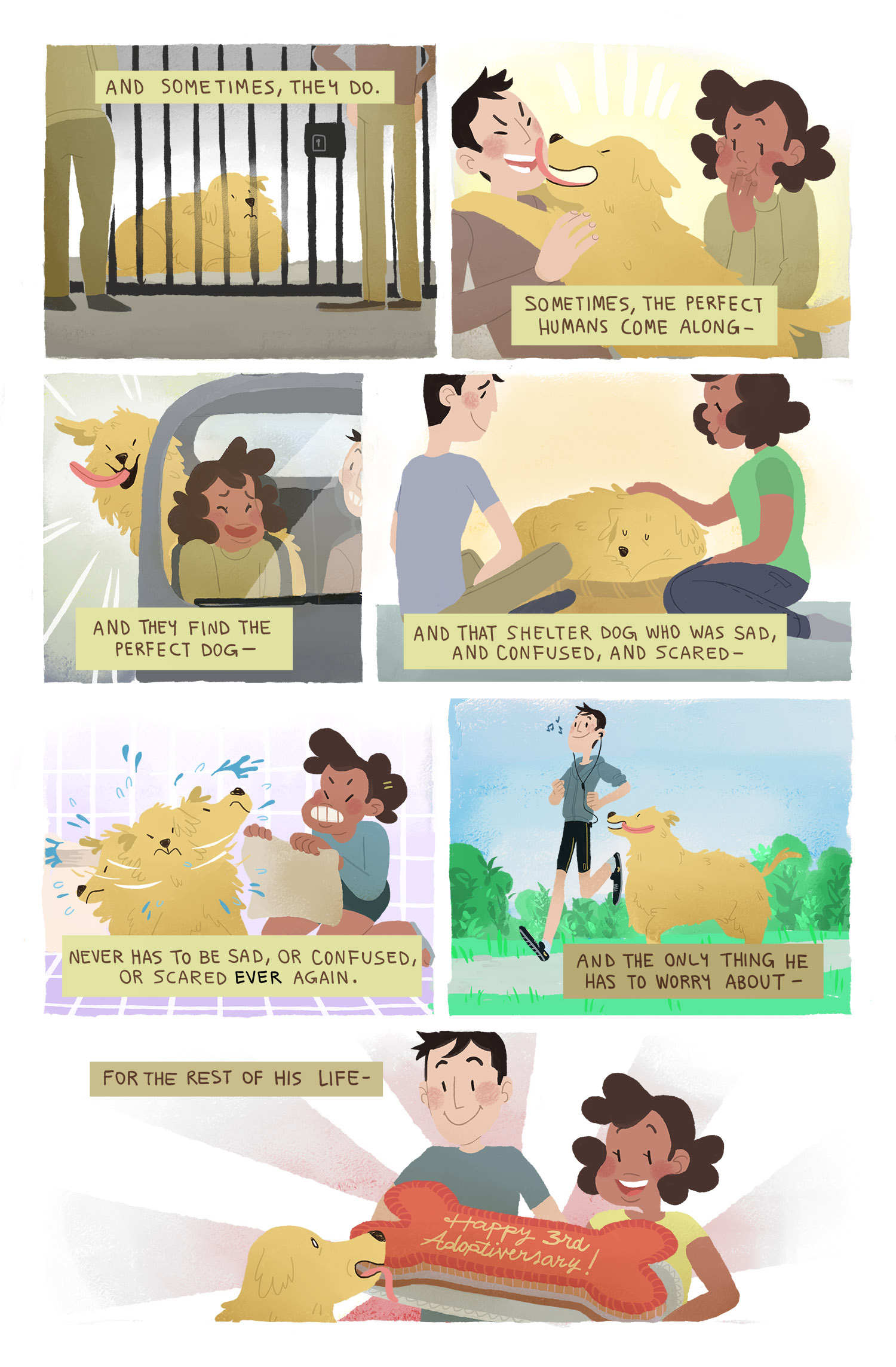 life-of-a-shelter-dog-page-3